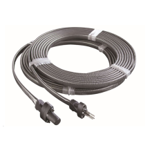 Kabel lead baja strip stainless